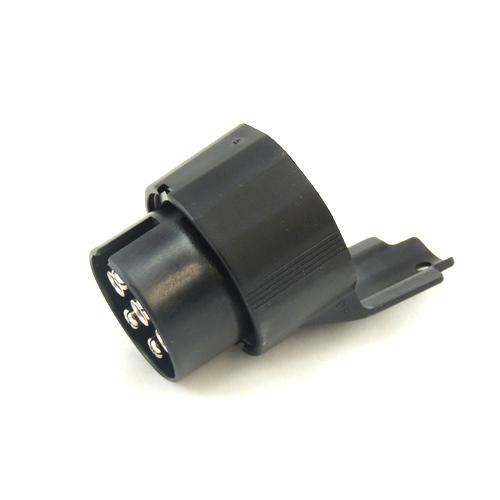7pin-to-13pin-adaptor.jpg