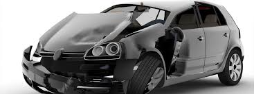 car-body-panels.jpg