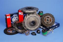 car-parts.jpg
