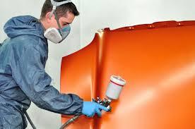 car-spray-repairs.jpg