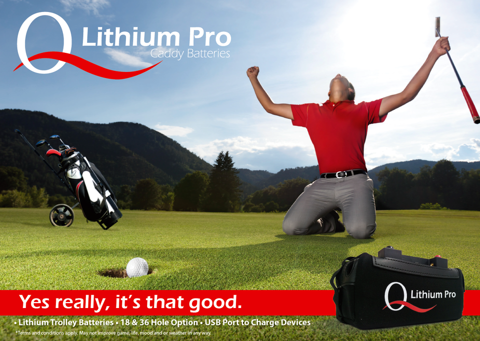 golf-lithium-pro-battery.png