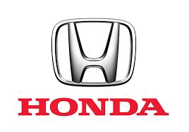 honda-carparts-autofastfit.png