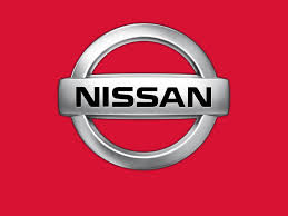 nissan-tow-bar.jpg