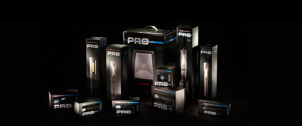 proboxes.jpg