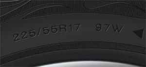 tyre-size-autofastfit.jpg
